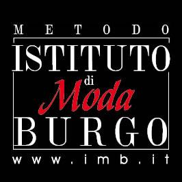 Istituto moda immagine il mood della moda in sardegna for Scuola burgo